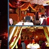 House of Blues - Near North Side: $35 for $75 Worth of Food and Drinks at the House of Blues Foundation Room