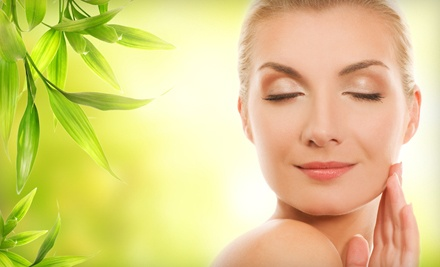 1 Anti-Aging Peel (a $150 value) - PREMIERE Center for Cosmetic Surgery in Coral Gables