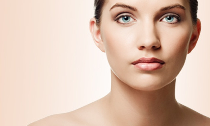 Dermatology Center - Ward 3: $82 for 15 Units of Botox at the Dermatology Center ($165 Value)
