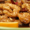 $10 for Chinese Fare at New China Town in Shawnee Mission