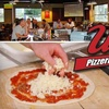 $8 for Pizza and More at Union Pizzeria