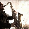 Up to 48% Off Halloween Jazz and Blues Show Ticket