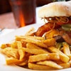 Up to 51% Off Burgers and Beer at Pudley's in San Carlos