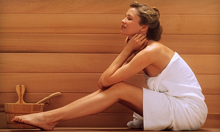 The Spa at the Village - Colleyville: $119 for a Winter Restoration Spa Package at The Spa at the Village in Colleyville ($300 Value)