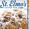 $7 for Coffee and More at St. Elmo's