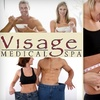 Visage Medical Spa - Independence Grove: $59 for an Initial Weight-Loss Consultation and Follow-Up Appointment at Visage Medical Spa