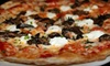 MacDuff's Public House - Greenwich: Pub Fare for Dinner for Two or Four at MacDuff's Public House in Greenwich (Up to 53% Off)