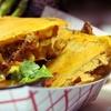 Half Off Food-Truck Festival in San Bernardino