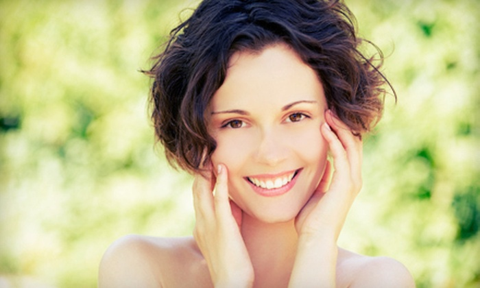 Palm Beach Medical - Jefferson Park: $269 for One Syringe of Juvederm at Palm Beach Medical ($550 Value)