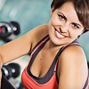 Up to 87% Off Gym Passes in the Bronx