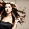 GLAM Salon - Spring Valley: $75 Worth of Hair Services, Beauty Products, and Accessories