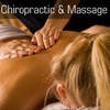 Up to 88% Off Massage and Chiropractic Services
