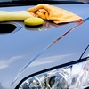 Up to Half Off Complete Mobile Auto Detailing