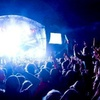 Up to 64% Off Dancefestopia in Kansas City