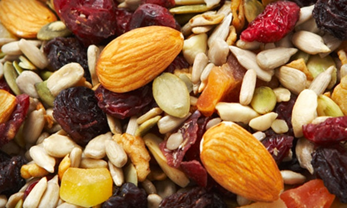 Interchange Medical Wellness Center - South Loop: $99 for a Food-Allergy Test and Consultation at Interchange Medical Wellness Center ($229 Value)