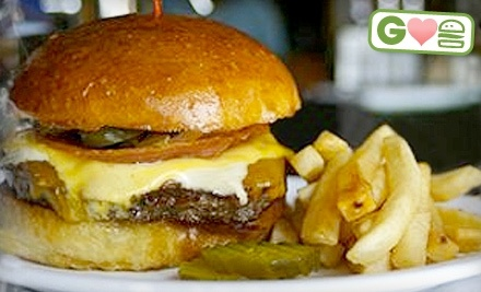 $15 Groupon to Sobelmans Pub and Grill - Sobelmans Pub and Grill in Milwaukee
