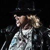 Up to 48% Off a Ticket to Guns N' Roses in Dallas