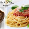 58% Off at Tully's Bistro