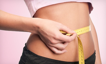 Four B12 Injections (a $42 value) - Physicians Weight Loss Centers in Lincoln