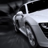 Up to 53% Off Car Washes in Woodbridge
