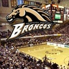 Up to 60% Off WMU Game in Kalamazoo