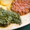 Up to 55% Off Eritrean-Ethiopian Fare at Ziada Restaurant in New Westminster