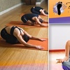 67% Off Classes at Barefoot Sanctuary
