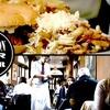 Half Off at Flatiron Bar and Diner