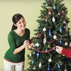 $15 for $30 Toward a Christmas Tree in Littleton