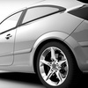 Up to 51% Off Auto Detailing Packages