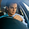 58% Off One Windshield-Chip Repair