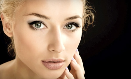 Soft Touch Electrolysis & Spa: Soft Touch Facial - Soft Touch Electrolysis & Spa in Meridian