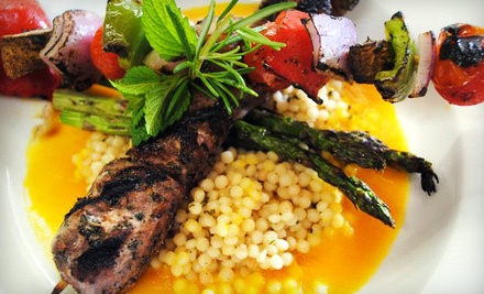 $40 Groupon to Forty-One South  - Forty-One South  in Sagle