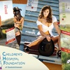 "$10 for ""Girls of Craven"" 2012 Calendar"