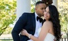 Foto Republik Productions - Central Jersey: Four Hours of Wedding Photography with Prints and Image CD from Foto Republik Productions (Up to 50% Off)