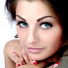 Up to 54% Off Permanent Makeup