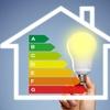 Certificazione energetica -81%
