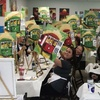 Half Off Open Painting Class