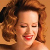 Molly Ringwald – Up to 42% Off Concert