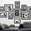 Wall Photo Frame Set