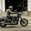 Up to 45% Off Motorcycle Course