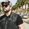 Tyler Farr — Up to 42% Off Concert