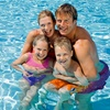 Up to 56% Off Swimming Passes at Peak Performance Center