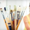 Up to 64% Off Art Class in Richmond