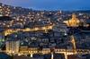 GIUMBABULLA HOUSE - GIUMBABULLA HOUSE: Ragusa, Giumbabulla House - Soggiorno di coppia con apericena e colazione in suite a 94 € o in più massaggio a 169 €