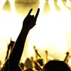 Friends of Nature Music Festival – Up to 51% Off