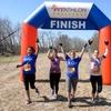Up to 53% Raleigh Fitathlon Challenge