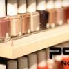 Up to 52% Off Mani or Pedi at Posh! Nail Bar