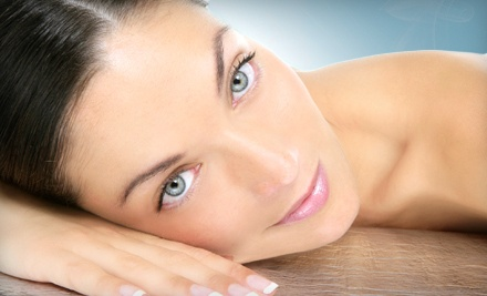 90-Minute Traditional European Facial (a $110 value) - Angelic Gardens Day Spa Wellness in Ormond Beach