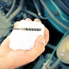 Up to 55% Off Oil Changes in Edwardsville